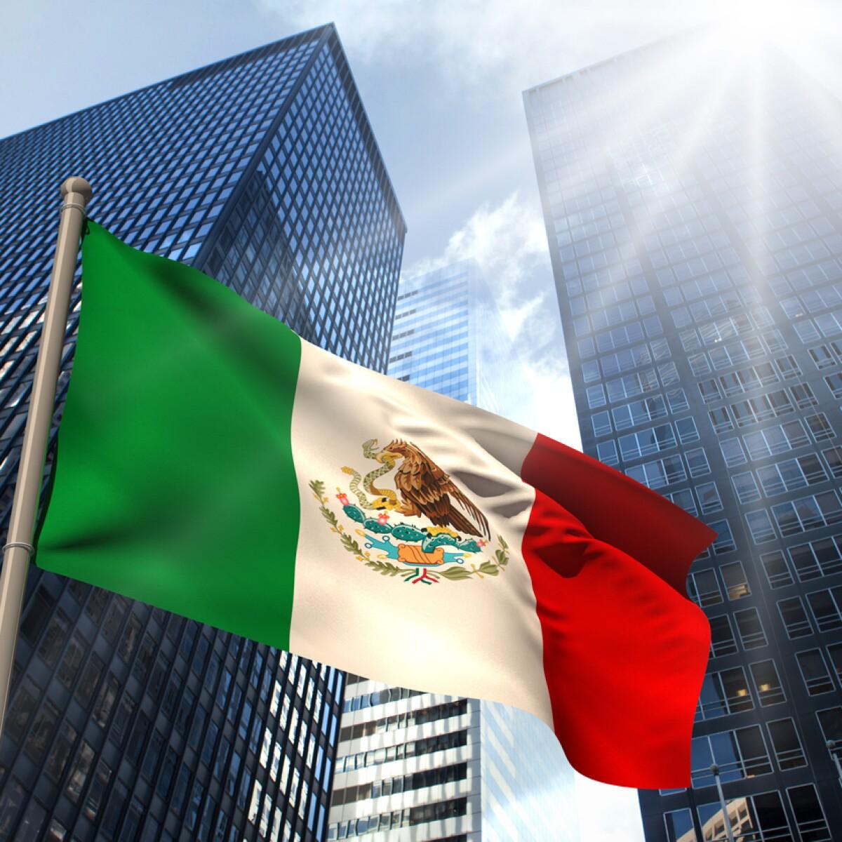 México exporta más a Canadá, Brasil, Corea y la UE