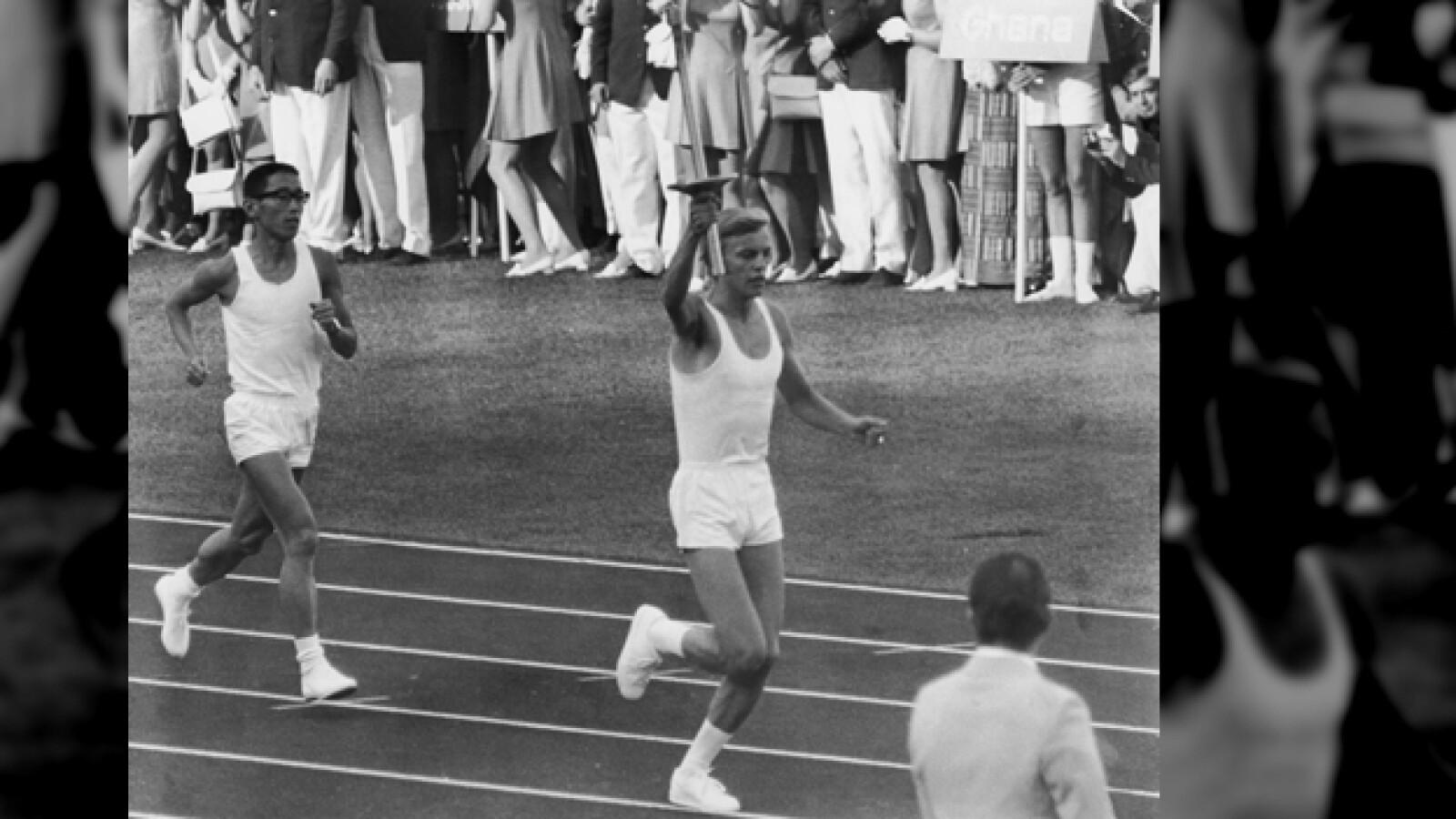 Juegos,Munich, 1972, olimpicos