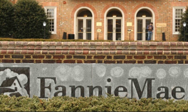 Fannie Mae y Freddie Mac son controladas por el Gobierno estadounidense desde 2008. (Foto: Reuters)