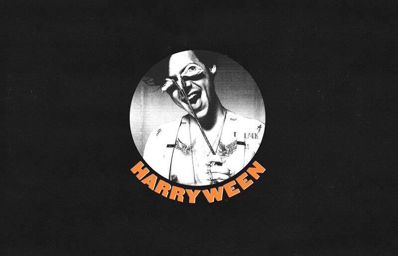 Harryween-halloween-fiesta-harry-styles (1)