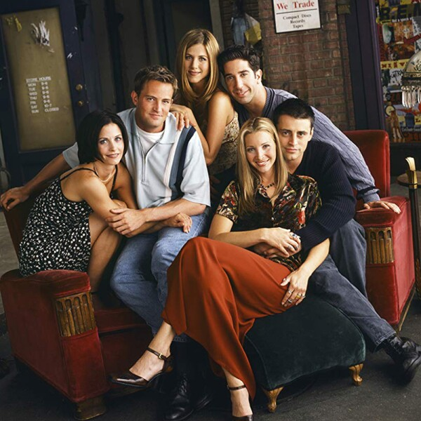 jennifer-aniston-friends-ellen-1