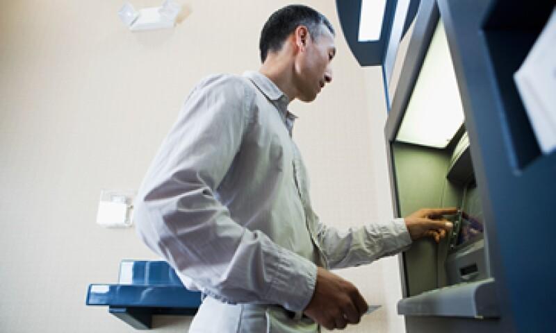 Los bancos reiniciarán sus operaciones el 21 de abril en sus horarios normales. (Foto: GettyImages)