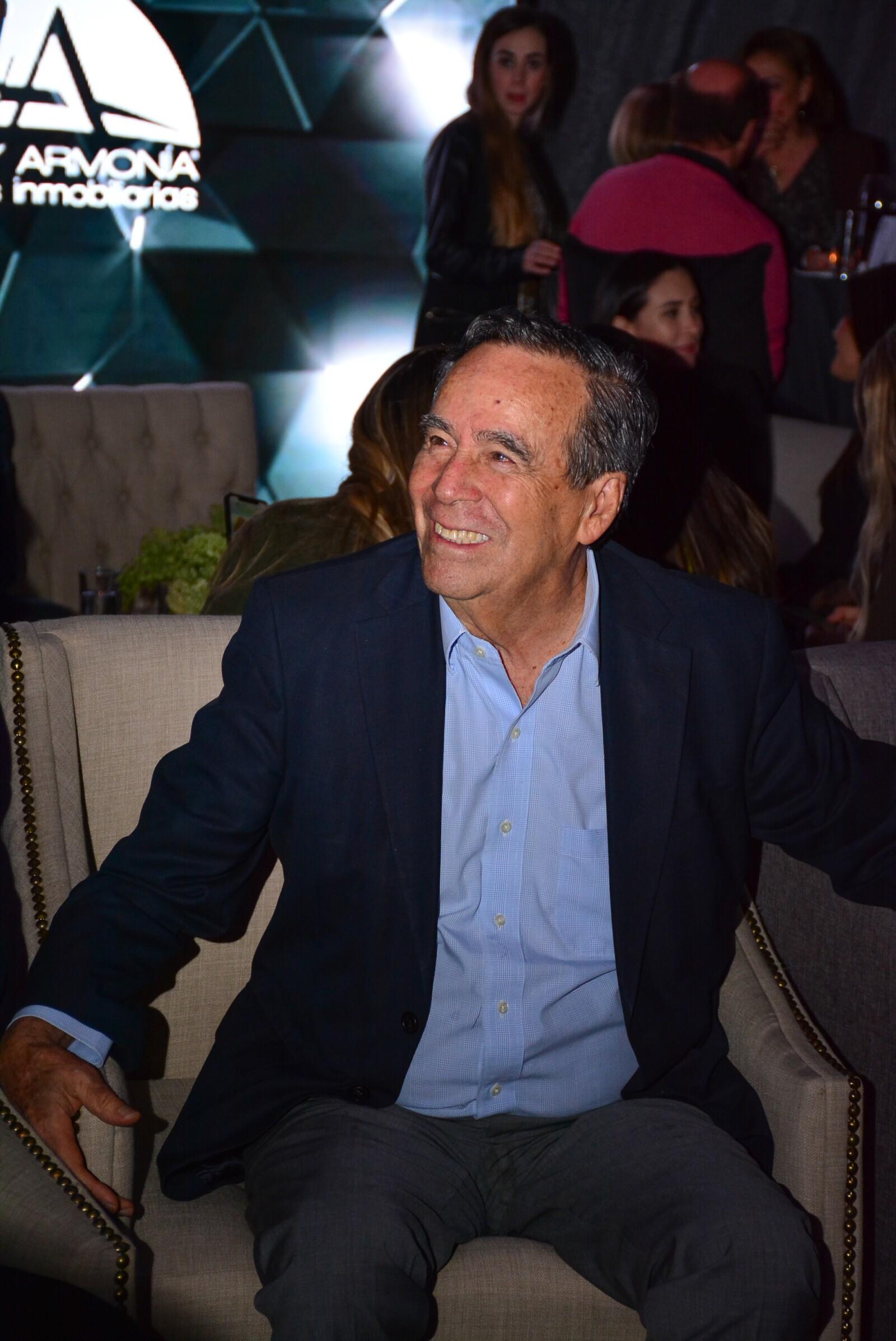 Juan José Errejón Hernández (2).jpg