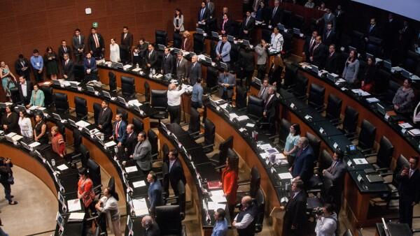 Sesio769n_Senado-4_18.jpg