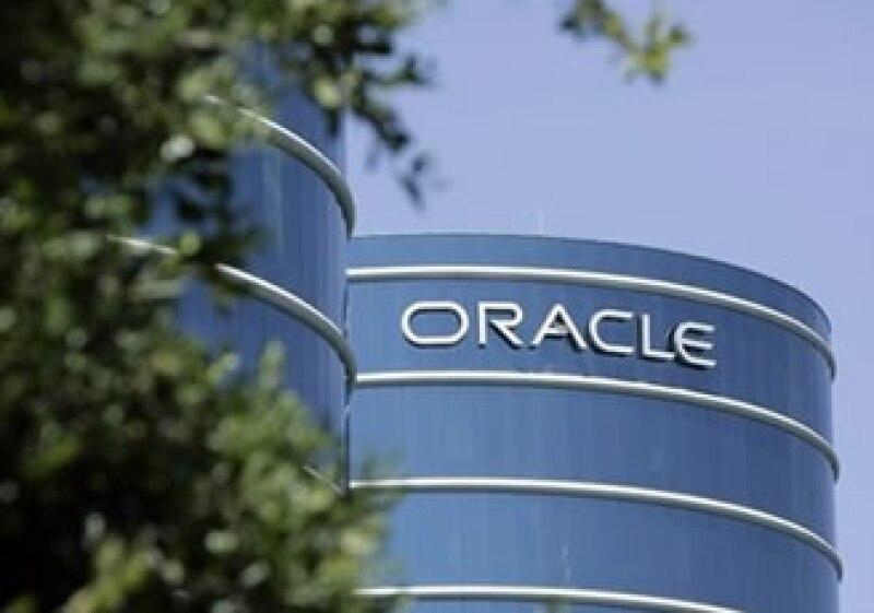 Oracle solicitó la extensión del periodo de análisis de su posible compra, para complementar sus argumentos. (Foto: AP)