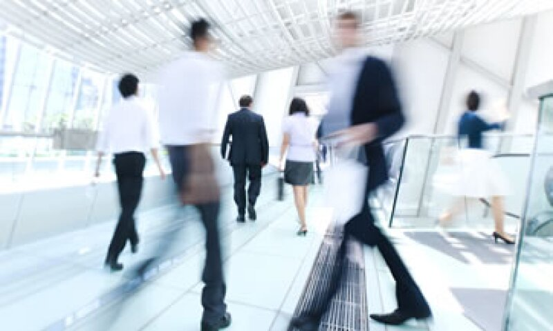 Para la especialista de KPMG, la lealtad y motivación de los empleados es vital para una empresa que busca eficiencia.  (Foto: Getty Images)