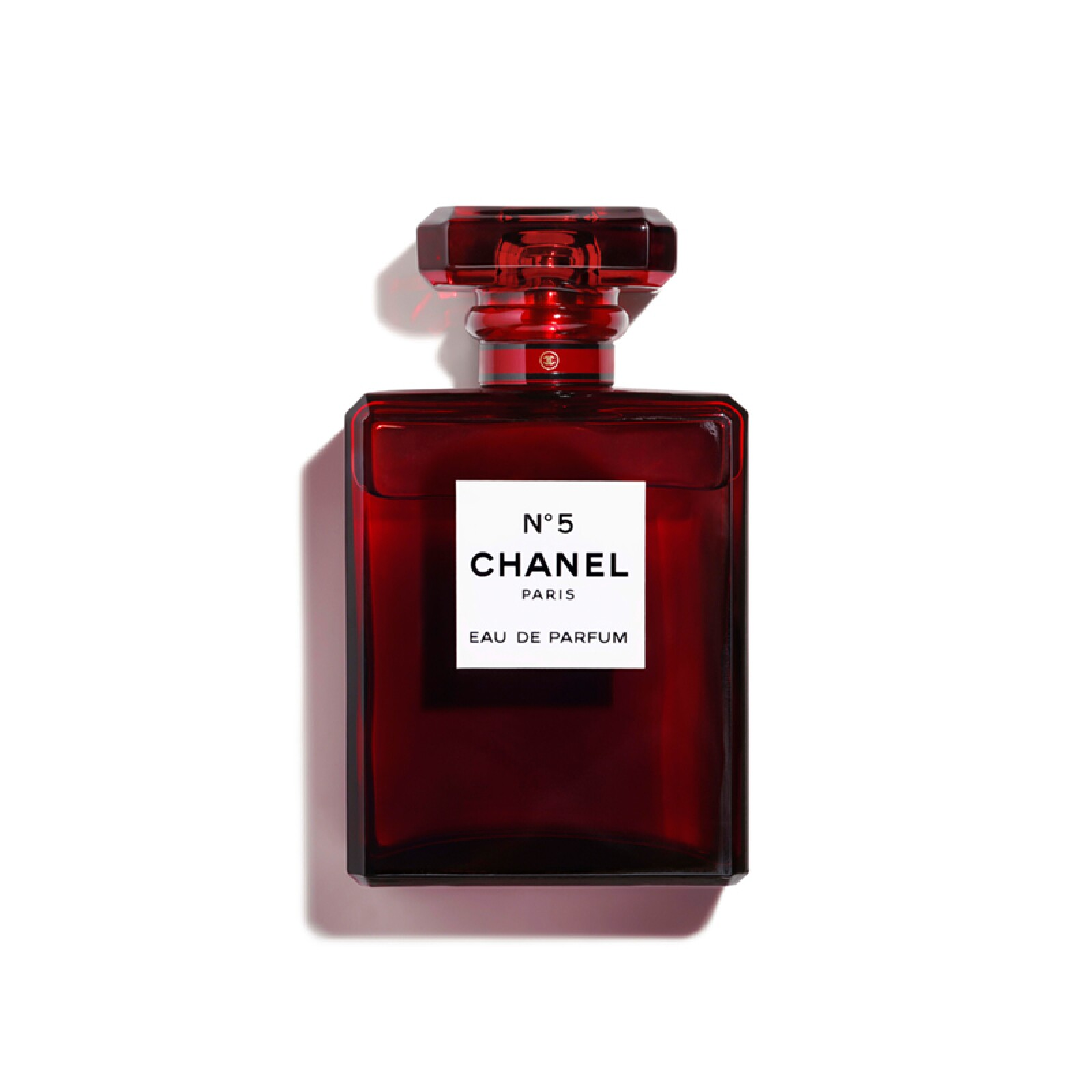 Chanel-Nº5-Red.jpg