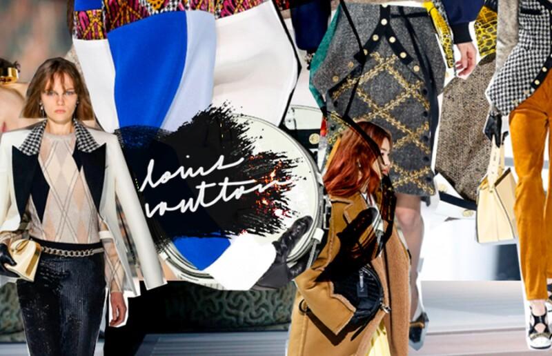 Louis-Vuitton-FW18-Destacda