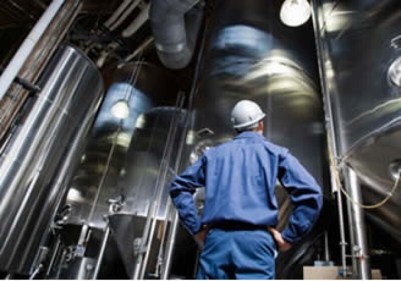 Manpower estimó que la generación de empleos formales se elevará principalmente en el sector minero y de manufactura. (Foto: Jupiter Images)