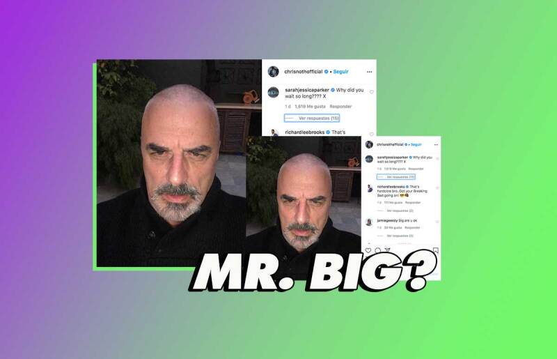 Chris-Noth-cambio-look-mr-big-sex-and-the-city