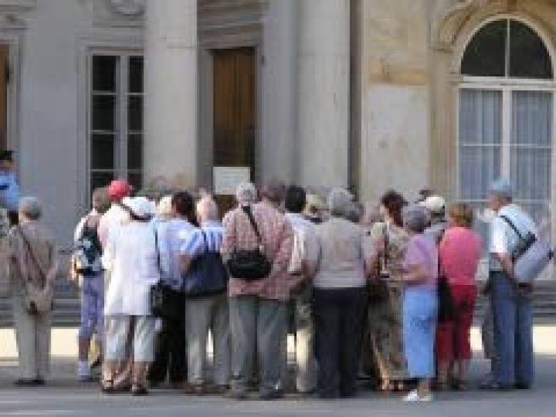 Los turistas estadounidenses buscan las ofertas como una forma de estirar sus presupuestos. (Foto: Cortesía SXC)