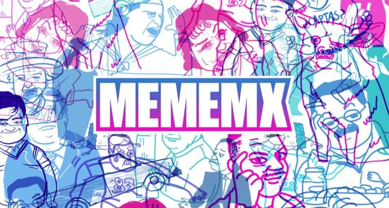 MeMMes
