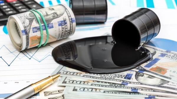 El petróleo como generador de riqueza