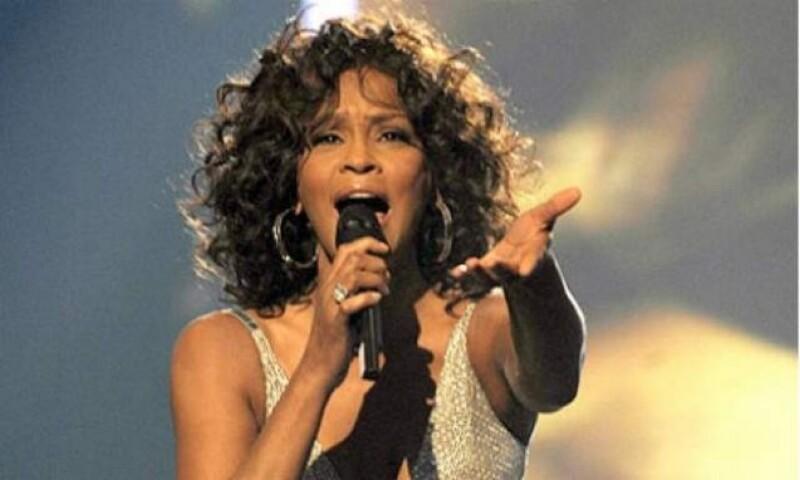 ¿Creías que I Will Always Love You era de Whitney Houston e If I Were a Boy de Beyoncé? Corrección: son covers. Y no son las únicas que te sorprenderán.