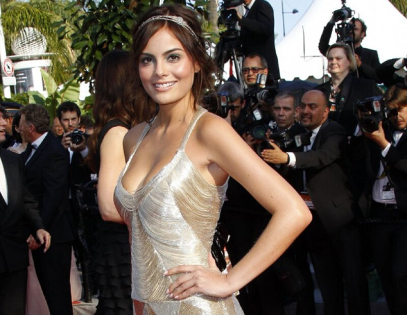 La ex Miss Universo recibió un importante reconocimiento por parte de la destacada marca de muñecas.