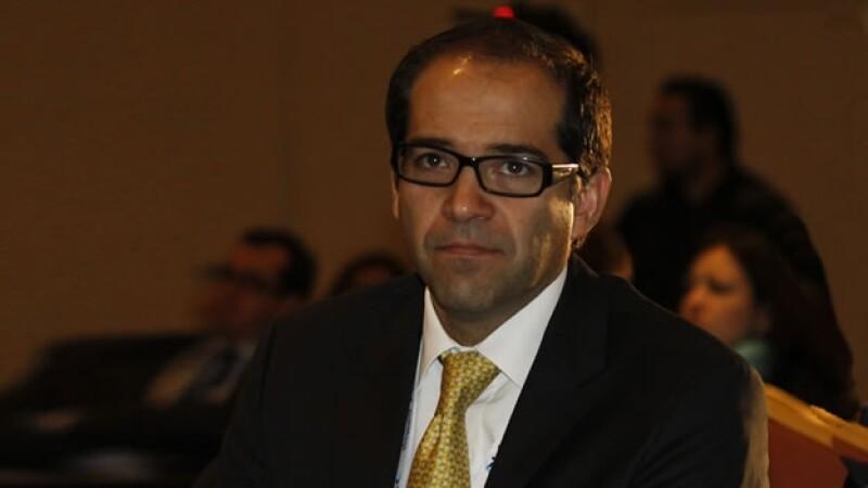 gobernador Colima