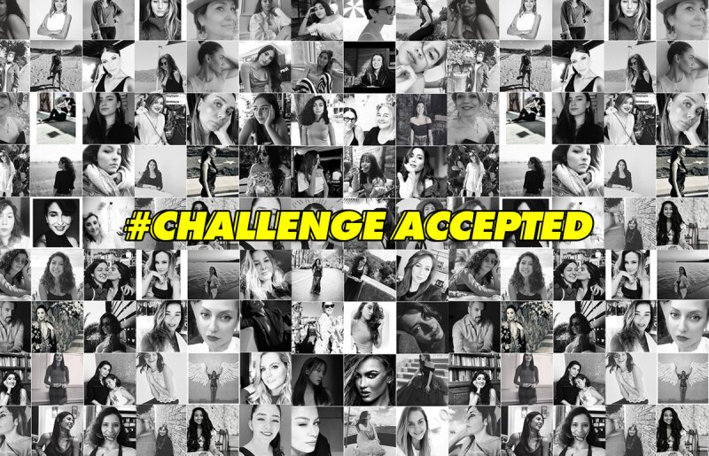 Challenge-Accepted-INTAGRAM-MUJERES.jpg