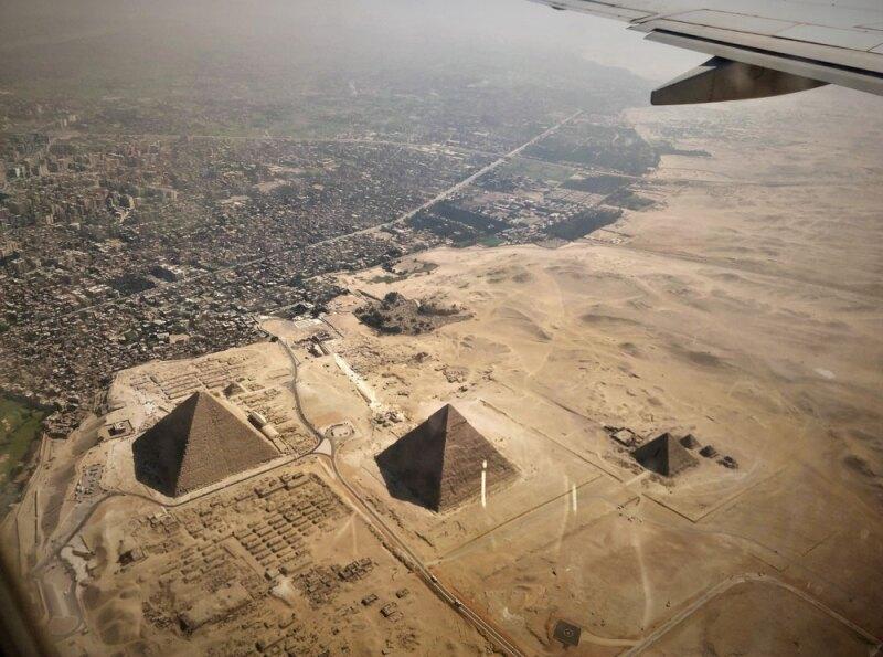 el-cairo-destinos-2020.jpg