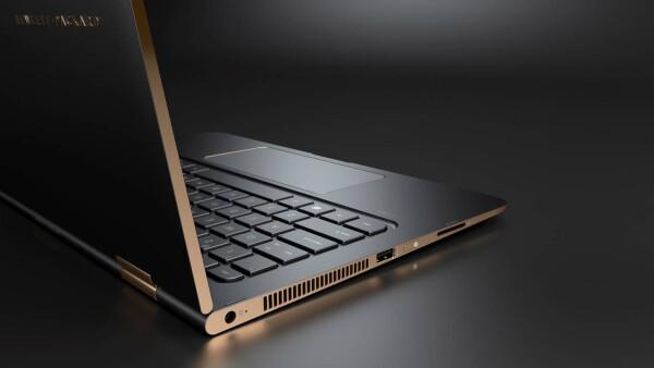 La nueva computadora de la tecnológica competirá en el segmento de gama alta.