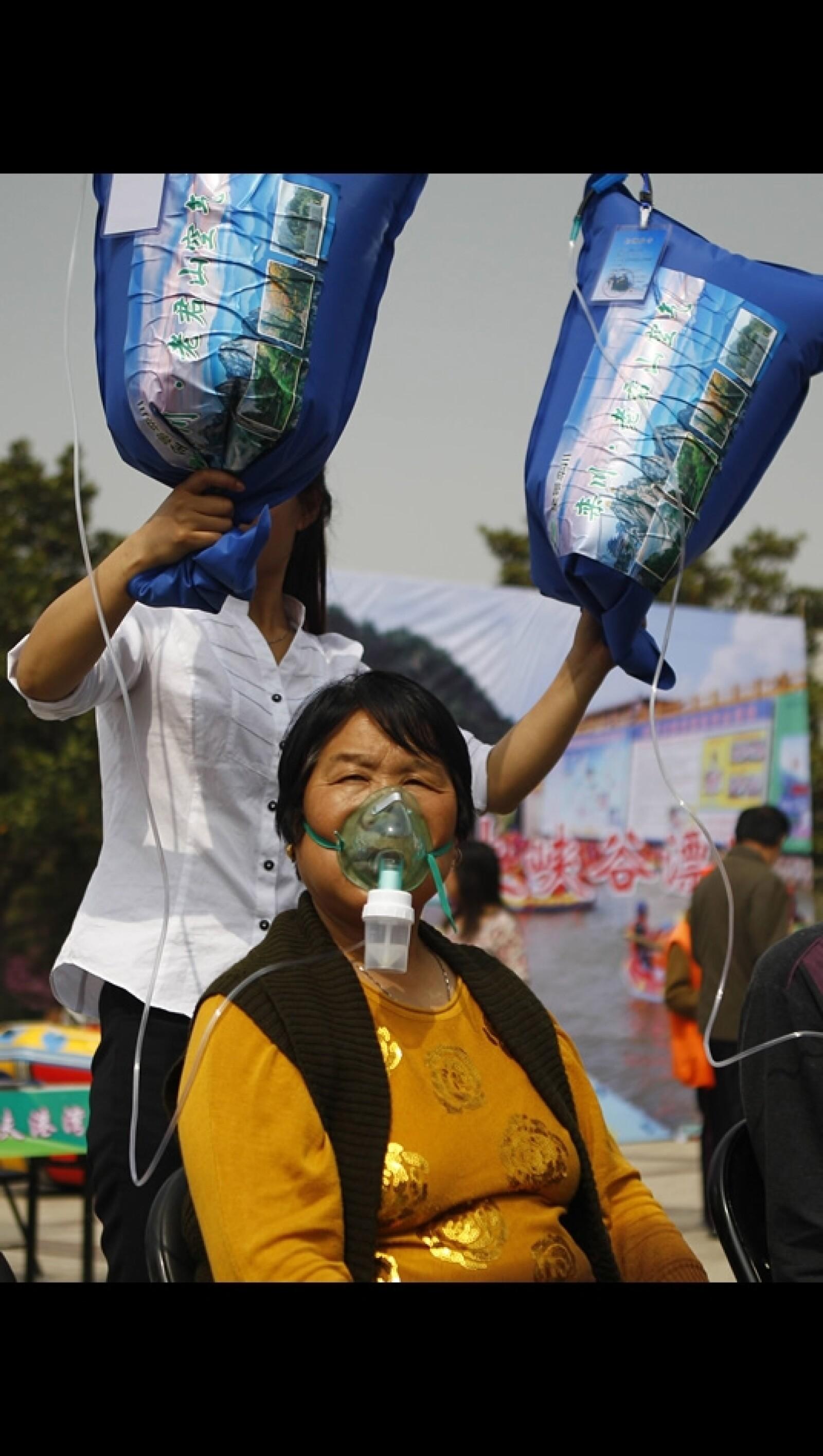 contaminacion_aire_china