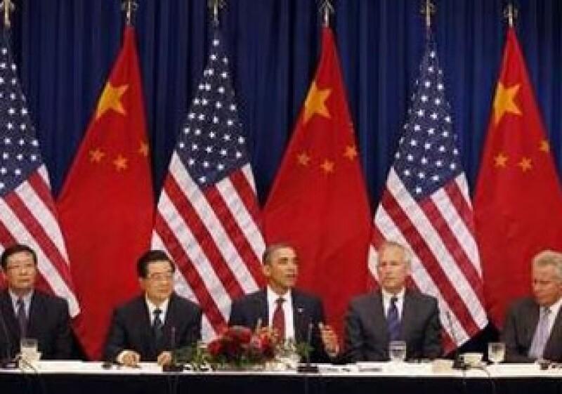 China aún está aprendiendo a abrirse camino dentro del mercado estadounidense.  (Foto: Reuters)