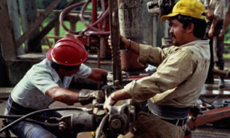 Hacienda descartó dar más detalles sobre la cobertura petrolera. (Foto: iStock by Getty Images. )