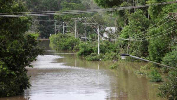 Inundaci�n_2