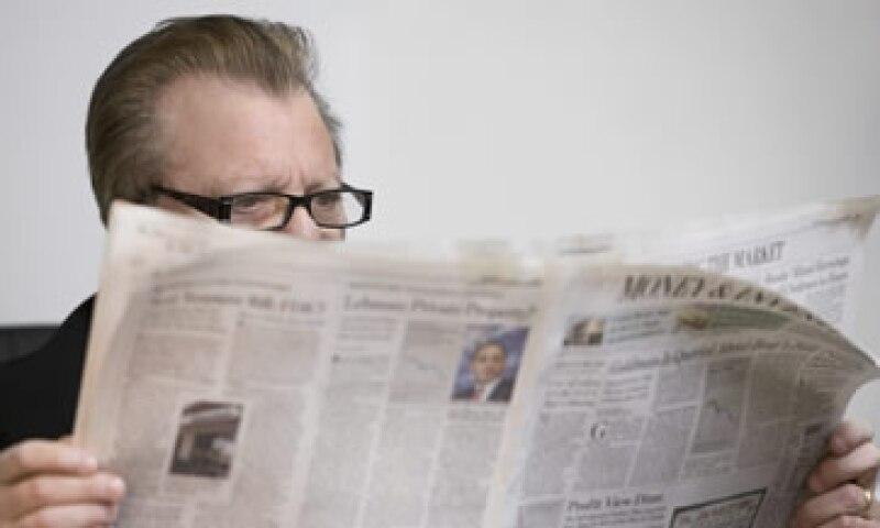 Muchas empresas que se cuelgan de las noticias del día para publicitarse. (Foto: Getty Images)