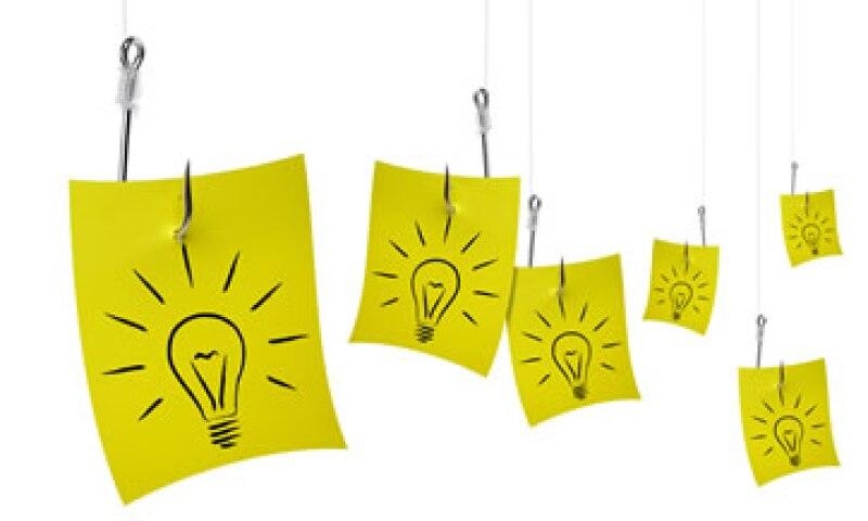 """""""Para crear un entorno enfocado en la innovación hace falta enfocarse más en la gente que en la infraestructura"""", dice César Salazar, Venture Partner de la aceleradora de empresas 500 Startups.  (Foto: Getty Images)"""