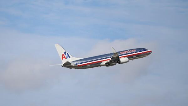 Los vuelos saldrán desde Miami, Fort Lauderdale, Chicago, Filadelfia y Mineápolis.