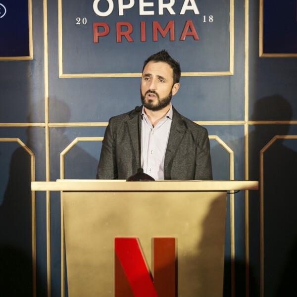 Diego Avalos (director de Originales de Netflix para LATAM y España).jpg