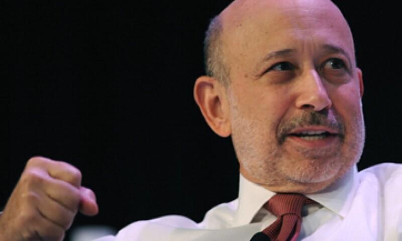 El director ejecutivo de la entidad bancaria afirma que EU es un país que no hace un buen trabajo en distribuir la riqueza. (Foto: Getty Images)