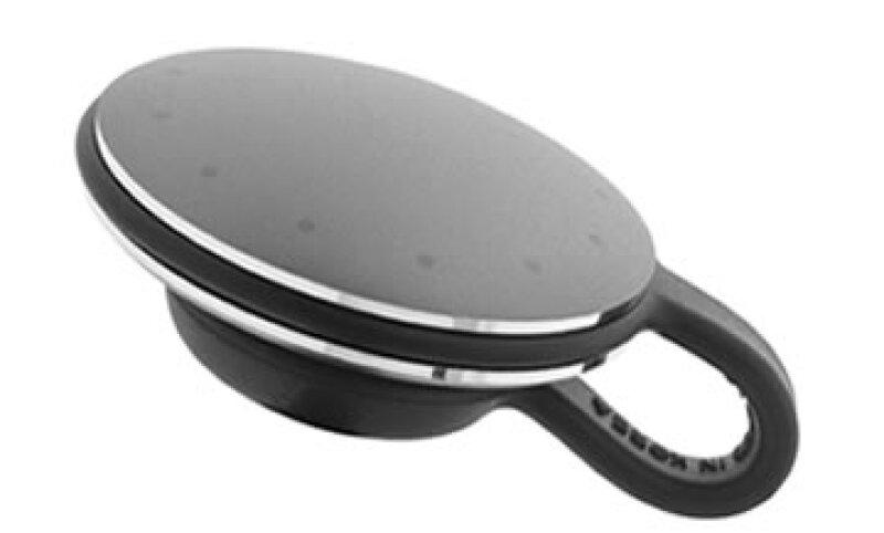El dispositivo te permite monitorear actividades como natación, ciclismo, pista y caminata (Foto: Cortesía Misfit Wearables)
