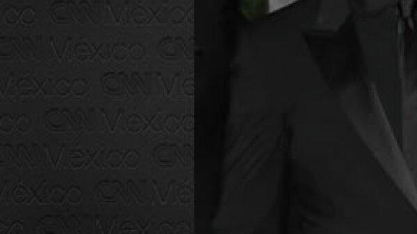 `Sólo hay una persona culpable de toda esta situación, y que soy yo´ dijo Jesse James en un comunicado dado a conocer por la página de internet de la revista People.