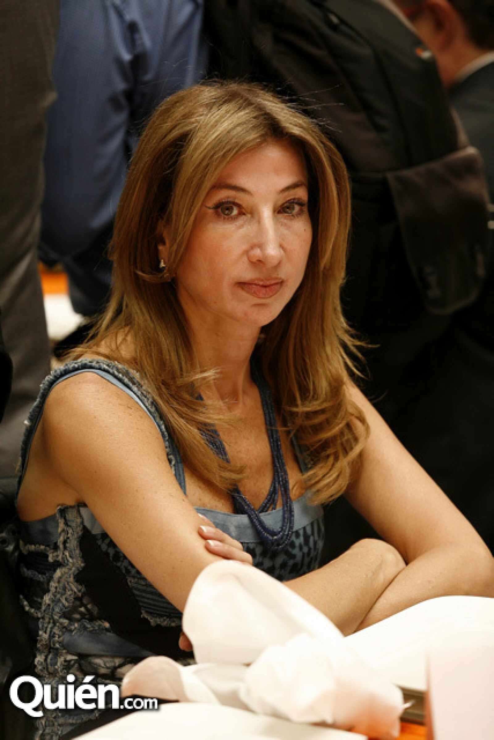 Lina Siman