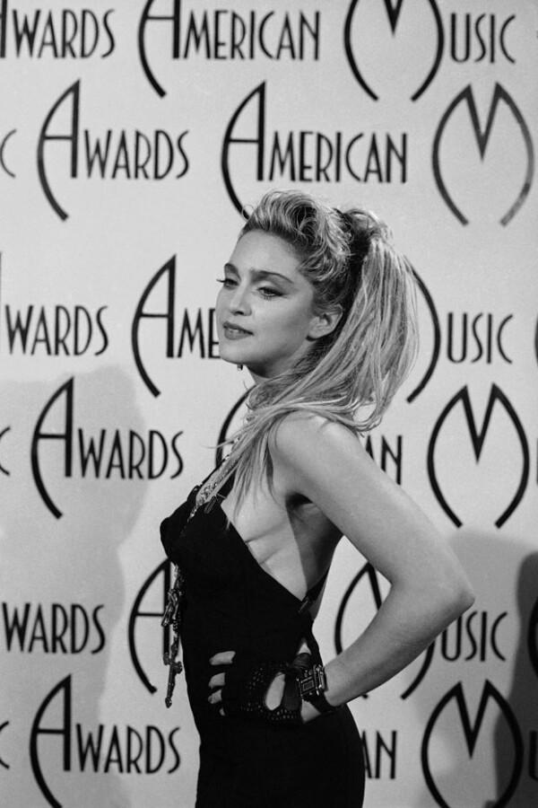 Madonna buscará conquistar una vez más, cuando el 27 de marzo lance al mercado mundial MDNA.