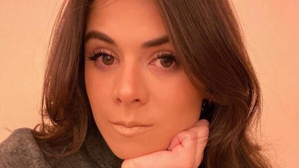 Paulina Peña Pretelini 1.jpg
