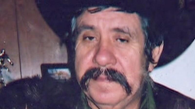 hombre asesinado en chicago
