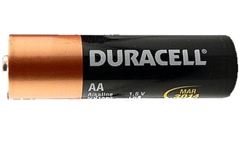 Duracell