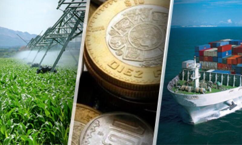Los efectos de las reformas estructurales serán visibles hasta 2017, según Susan Knaap, Managing Director de Moody's. (Foto: Especial )