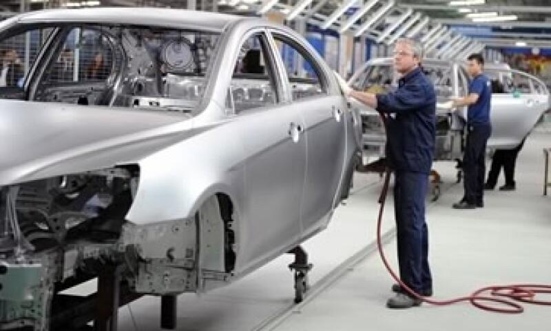industria automotriz02