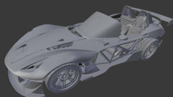 local_motors_3D