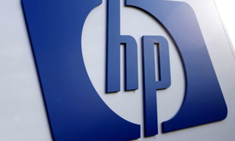 El Gobierno preguntó a la firma si vendía productos en países donde hay impuestas sanciones de Estados Unidos. (Foto: Reuters)