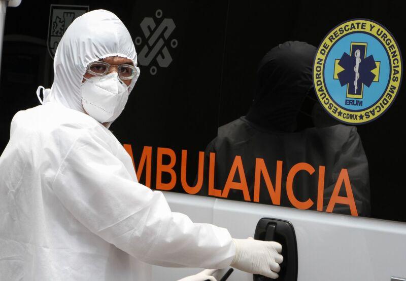 muertes-por-coronavirus-en-mexico