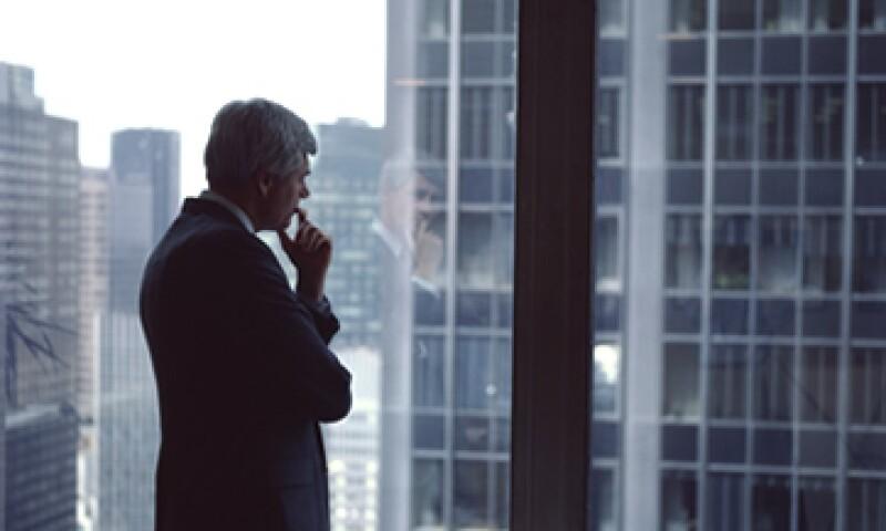 Esperar tiempos mejores para tomar decisiones estratégicas es exponerse a perder oportunidades para crecer. (Foto: ThinkStock)