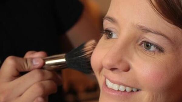 Las mujeres mexicanas tendrán una nueva alternativa para maquillarse gracias a la nueva marca fundada en Polonia.