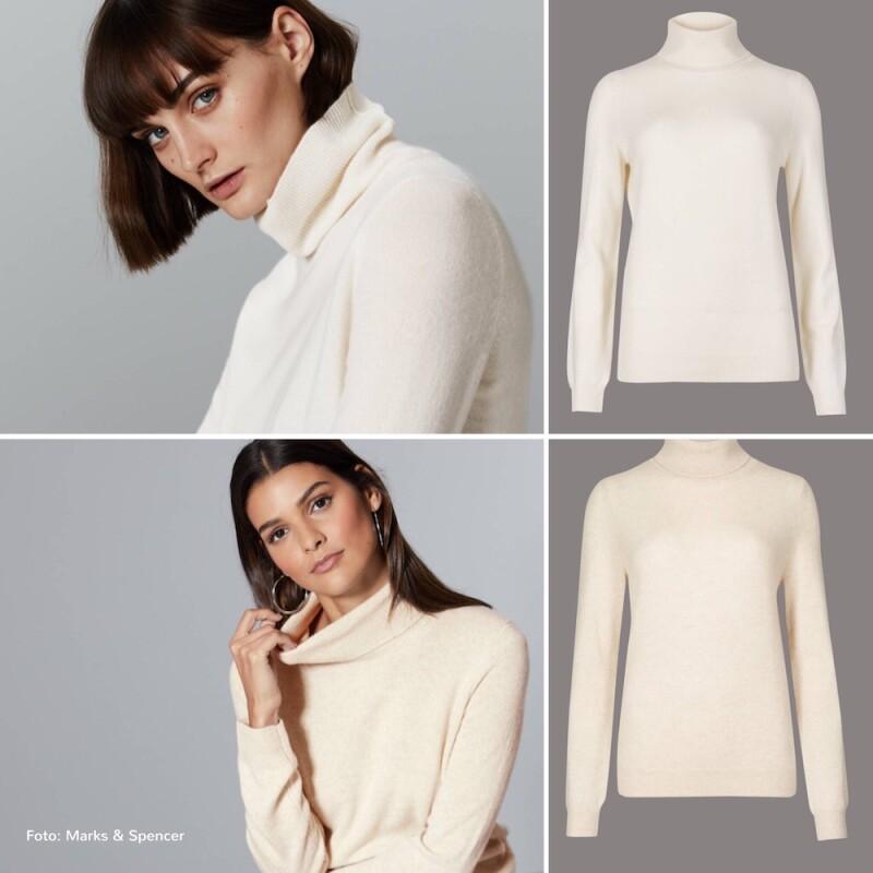 Pippa-Middleton-suéter-cashmere.jpg
