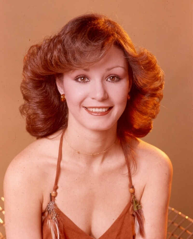 La primera actriz falleció este fin de semana, durante su carrera la vimos tanto en el cine, el teatro y la telvisión.