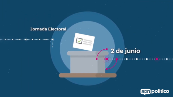 elecciones Puebla.png