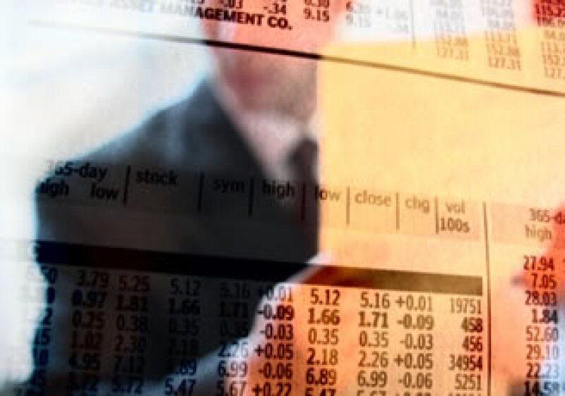 Lo primero que debes de hacer antes de elegir un fondo de inversión, es conocer a detalle cuáles son sus cualidades y su competencia. (Foto: Jupiter Images)